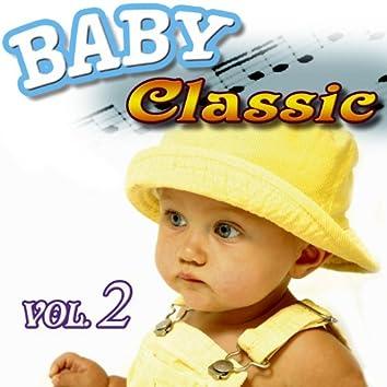 Baby Classic Vol.2
