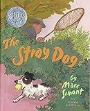 The Stray Dog (Caldecott Honor Book)