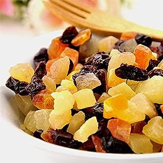 ドライフルーツ 5種の ドライフルーツミックス お徳用 1kg