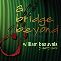Bridge Beyond