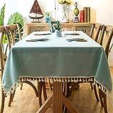SONGHJ Cuscino per Sedia da Ufficio Cuscino per Sedia in Memory Foam Cuscino Rotondo Decompressione sedentaria
