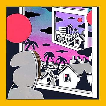 Home - Sweatson Klank Remix