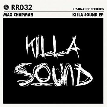 Killa Sound EP