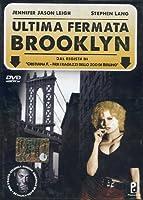 Ultima Fermata Brooklyn [Italian Edition]