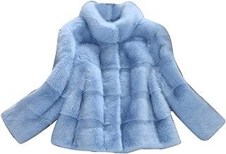 Navahoo miamor Donna Invernale Trapuntato Giacca Parka Cappotto Corto arte-CAPPUCCIO PELLICCIA