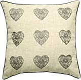 Catherine Lansfield Cushions & Accessories