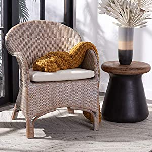 51HPjDkzzjL._SS300_ Coastal Accent Chairs & Beach Accent Chairs