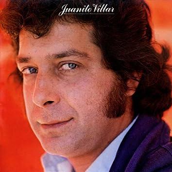 Juanito Villar (1980)