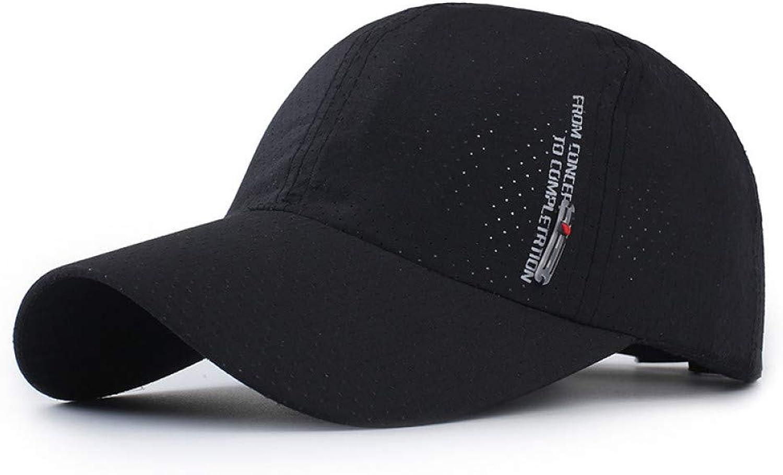 910eca7616 JKYJYJ Cap Mens Hat Spring Bones Masculino Hats Snapback Cowboy Black  Luxury Luxury Brand Man Baseball nnkrwp3268-Sporting goods