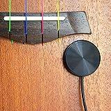Immagine 1 contatto microfono pickup piezo violino