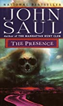 Best john saul the presence Reviews