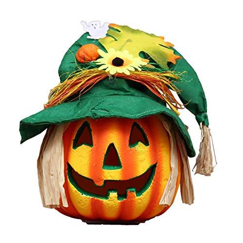 - Niedliche Halloween Kostüme Einfach Zu Hause Zu Machen