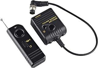 N/A Accesorios de la cámara Cable de liberación del Obturador del Interruptor Remoto Cuely MC-DC2 for Nikon D7100 / D7200 ...