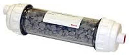 Best rinnai condensate neutralizer kit Reviews
