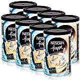 Nescafé Frappé Eiskaffee 8er Pack, (8x275g)