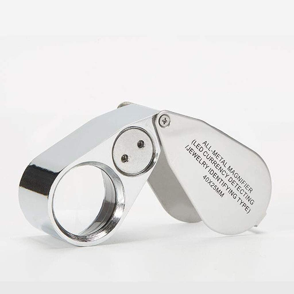 magnifying glass with light and High stand Ranking TOP11 Magnification HD In stock Magn