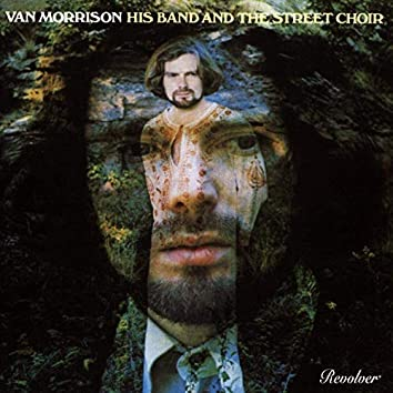 His Band and the Street Choir (Bonus Tracks)