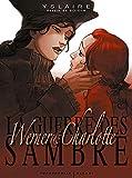 La Guerre des Sambre - Coffret Werner et Charlotte