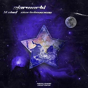StarWorld the Album