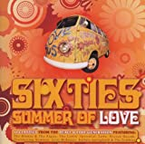 Sixties,Summer of Love