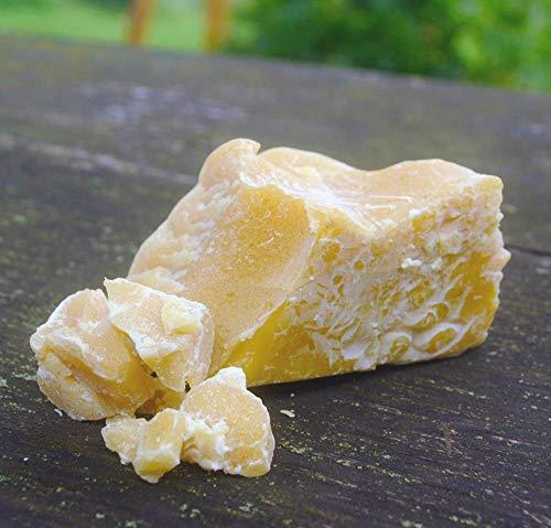 Naturix24 - Cera d'api, 100 g