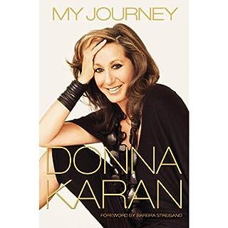 My Journey cover art