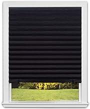 "Redi Shade Inc 1817205 Black, Paper Shade, 48"" x 72, 48 Inch X 72 Inch-6 Pack"