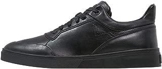 Men's Fashionisto S-Hype Fashion Sneaker