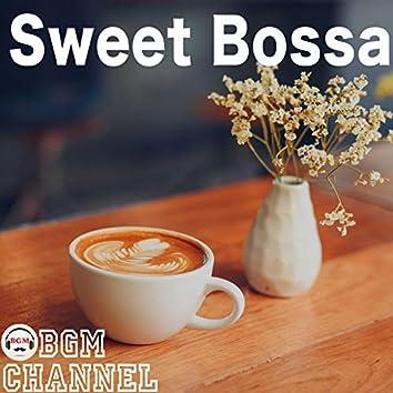 Sweet Bossa