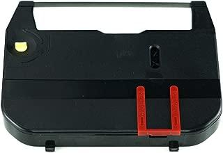 1 X Sharp PA-3100 Series Typewriter Ribbon, Compatible, Correctable
