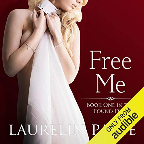 Free Me audiobook cover art