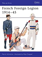 10 Mejor French Foreign Legion Equipment de 2020 – Mejor valorados y revisados
