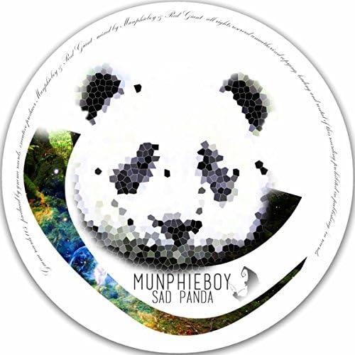 MunphieBoy