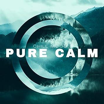 Chill Mood & Pure Calm