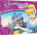 Cinderella s Castle Designer JC