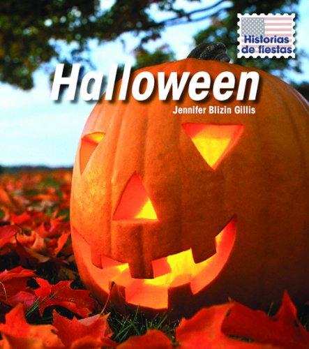 Halloween (Historias De Fiestas / Holiday Histories)