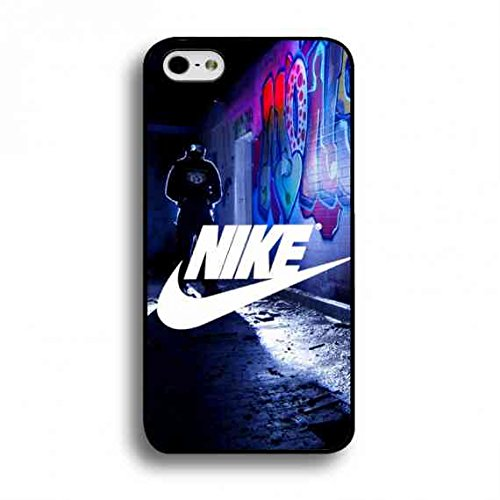 Nike Just Do It Collection Phone Custodia for iPhone 6/iPhone 6S(4.7inch) Nike Just Do It Picture Cover