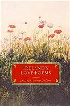 Ireland's Love Poems