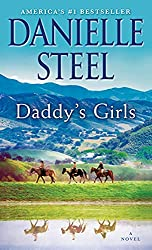 top 10 danielle steel new books Daddy's daughter: Rome