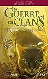 La guerre des Clans, cycle IV - tome 01 - La quatrième apprentie (19)