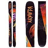 Armada 2019 ARV 106 Skis