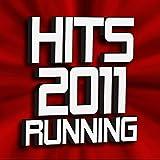 Watch Me (Running Workout + 155 BPM)