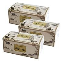 オリーゼ 60包入 3箱セット