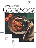 The Canadian Cookbook