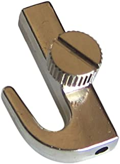 Steel Cable With Hooks