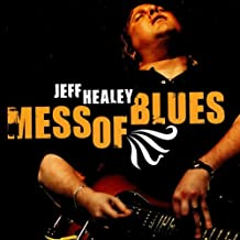 Best mess o blues Reviews