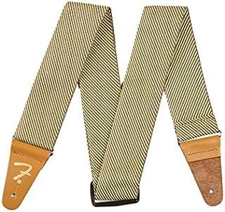 Best Fender 2 Vintage Tweed Strap Reviews