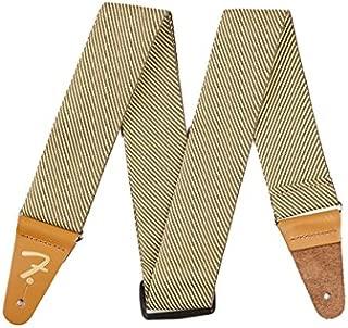 Fender 2 Vintage Tweed Strap
