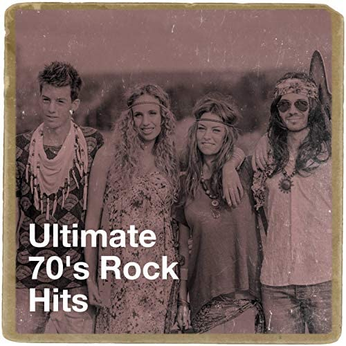 Rock & Roll, 70s Love Songs, Absolute Smash Hits