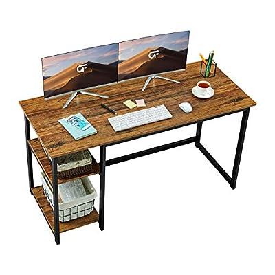GreenForest Office Computer Desk